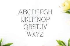Lisandro Slab Serif Font Product Image 2