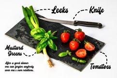 Butchery Product Image 4