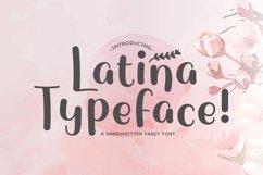 Latina Product Image 1