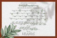 Floristya Script Product Image 6