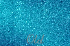 Glitter Digital Paper Product Image 2