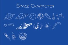 Aero Space Product Image 6