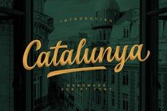 Catalunya Product Image 1