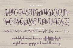 Cidrella script & graphics Product Image 4
