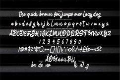 Matody   Unique Typeface Script Product Image 6