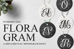 Floragram Product Image 1