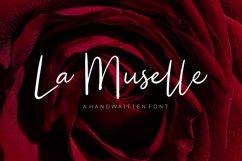 La Muselle Product Image 1
