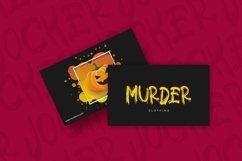 Jocker   Psychotype Font Theme Product Image 2