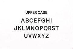 Aariel Sans Serif 7 Font Family Pack Product Image 2