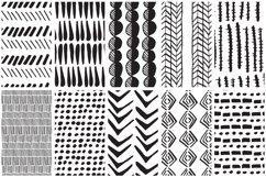 Ethnic Patterns Product Image 4