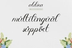 Aldira Product Image 6