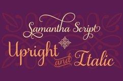 Samantha Family Product Image 1