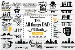 The Crafters Dream SVG Bundle, Huge Collection of SVG files Product Image 23