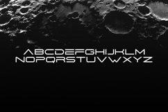 Centauri Typeface Product Image 4