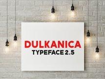 Dulkanyca Product Image 1