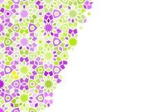 Bundle of ninth mosaic designs Product Image 4