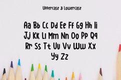 littleshene Product Image 5