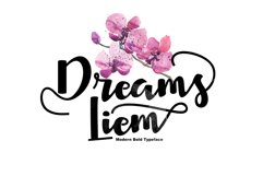 Dreams Liem Product Image 1