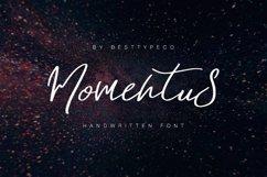 Momentus Product Image 5