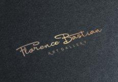Raydenstone Signature Fonts Product Image 5