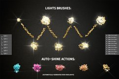 Realistic Glitter Effect TOOLKIT Product Image 3
