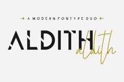 ALDITH Product Image 1