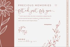 Marellia Product Image 5