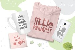 Hello Baby Product Image 5