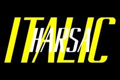 Harsa Product Image 3
