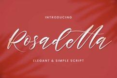 Rosadetta Product Image 1