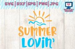 Summer SVG Bundle, Beach SVG, 16 Designs Product Image 5