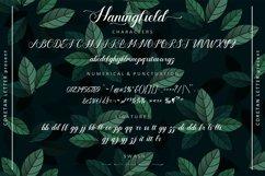 Haningfield Product Image 11