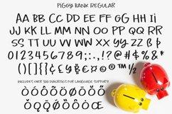 Piggy Bank Product Image 6