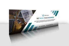 We Make Your Business Product Image 1