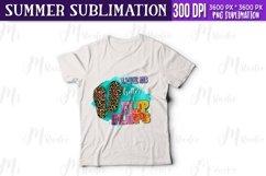Summer sublimation Bundle Product Image 6