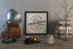 Farm House Product Image 5