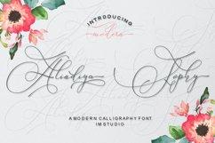 Alindiya Sophy Product Image 1