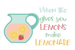 ZP Frozen Lemonade Product Image 5