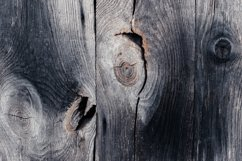 Rustic old Wooden texture. Barn Wood background bundle Product Image 5