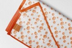 Mischano halloween pack Product Image 4