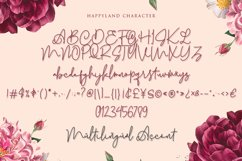 Happyland Product Image 5