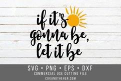 Positive Affirmations SVG Bundle Product Image 3