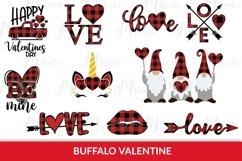 Valentines SVGs