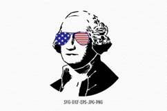 4th of july svg bundle, 4th of July svg Product Image 4
