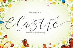 Elastic Product Image 1