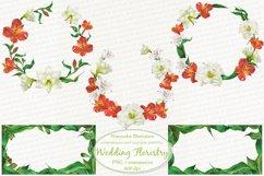 Wedding Floristry Product Image 4