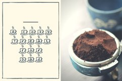 Coffee Mocca Product Image 6