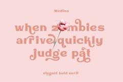 Medin Product Image 5