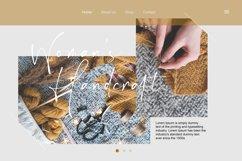 Estrada Signature Product Image 4