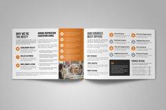 Education Prospectus Brochure v8 Product Image 4